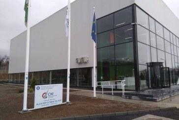 Ce proiecte sunt în derulare în Gorj prin Compania Națională de Investiții?