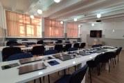 Primăria Târgu Jiu alocă azi bani pentru școli: se iau camere video și calculatoare