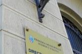Program prelungit la Direcţia de Evidenţă a Persoanelor Râmnicu Vâlcea