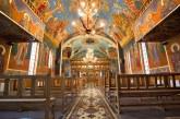 Calendar creștin ortodox: Sf. Prooroc Ioil
