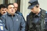 Bercea Mondial, condamnat pentru tentativa de omor din 2009. Victima: E prea puțin!