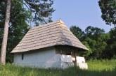 Mehedinți, pe Ruta cultural-turistică a Bisericilor de Lemn