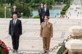Care vor fi parlamentarii PNL din Oltenia? Ministrul Apărării, primul la Dolj
