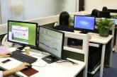Înregistrarea cursurilor online, restricționată pentru elevi și profesori