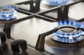 Factura la gaze poate scădea prin renegocierea contractelor