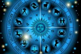 Horoscop, 23 octombrie 2020. Ce îți rezervă astrele