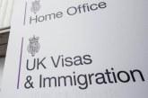 Marea Britanie interzice accesul românilor condamnați penal