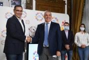 Tăriceanu și Ponta s-au unit și vor face un nou partid