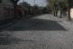 Primăria Slatina continuă asfaltarea străzilor: încă 4, gata în două luni