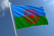 Plan pe 10 ani pentru sprijinirea romilor din UE