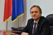 Aglomerație de aspiranți la Parlament în PSD Gorj. Mâine se decide lista